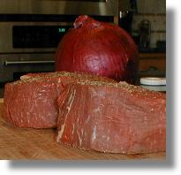 Perfect Filet Mignon Original Recipe